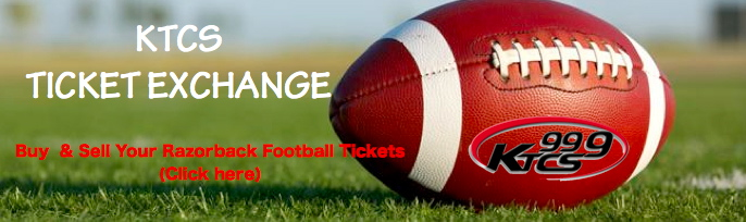 Football Ticket Exchange
