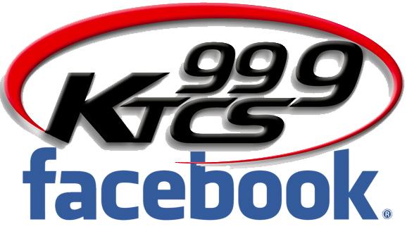 KTCS FB Link