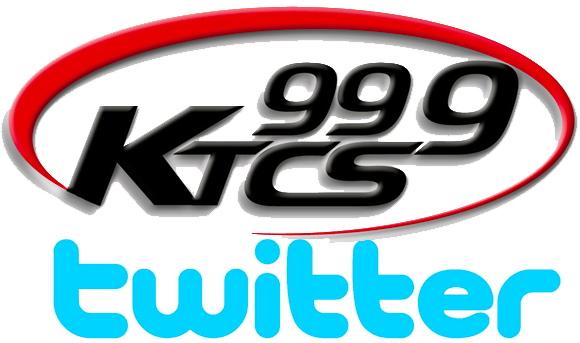 KTCS Twitter Link
