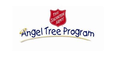 Angel Tree Program