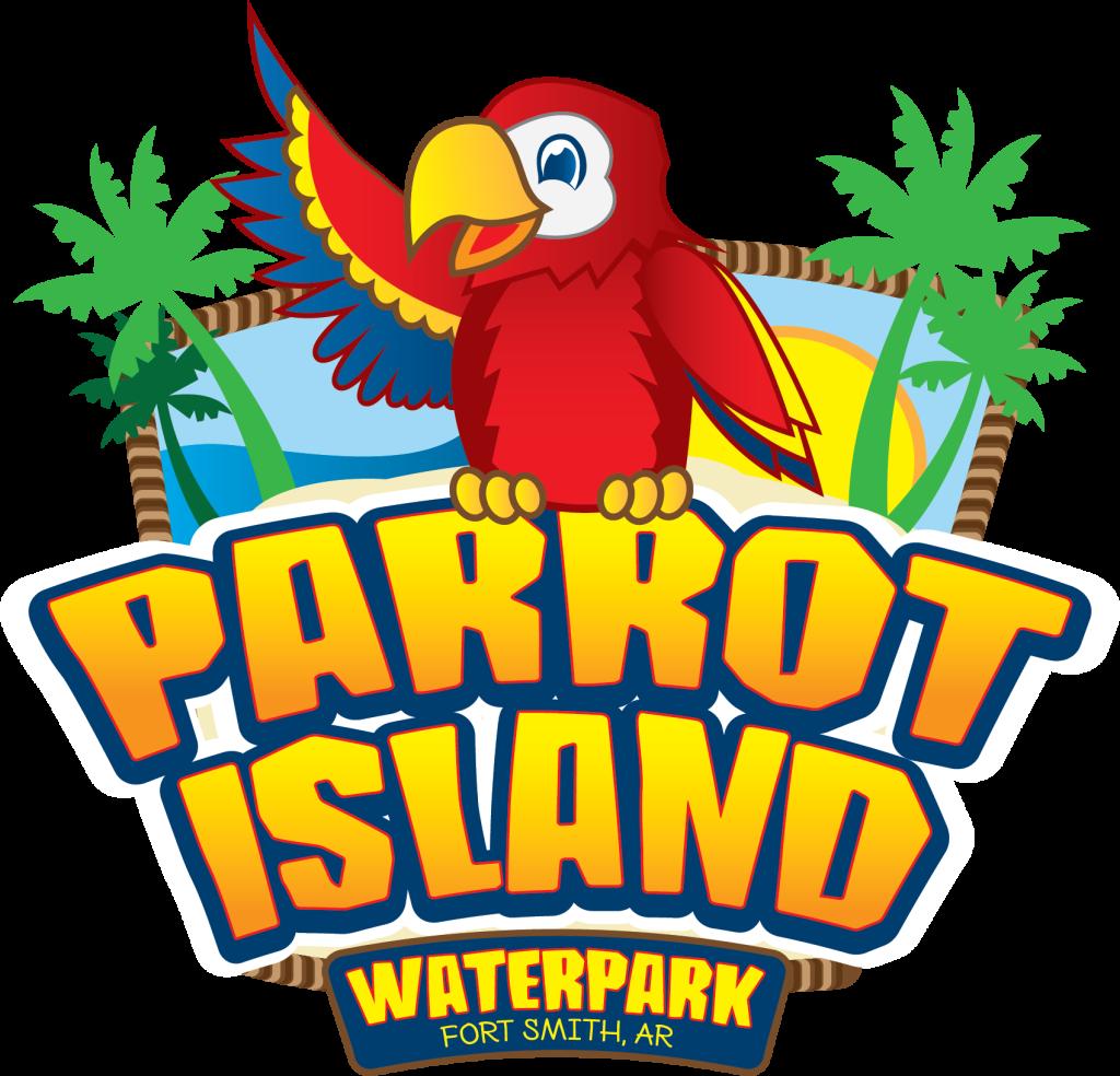 parrotisland-logo