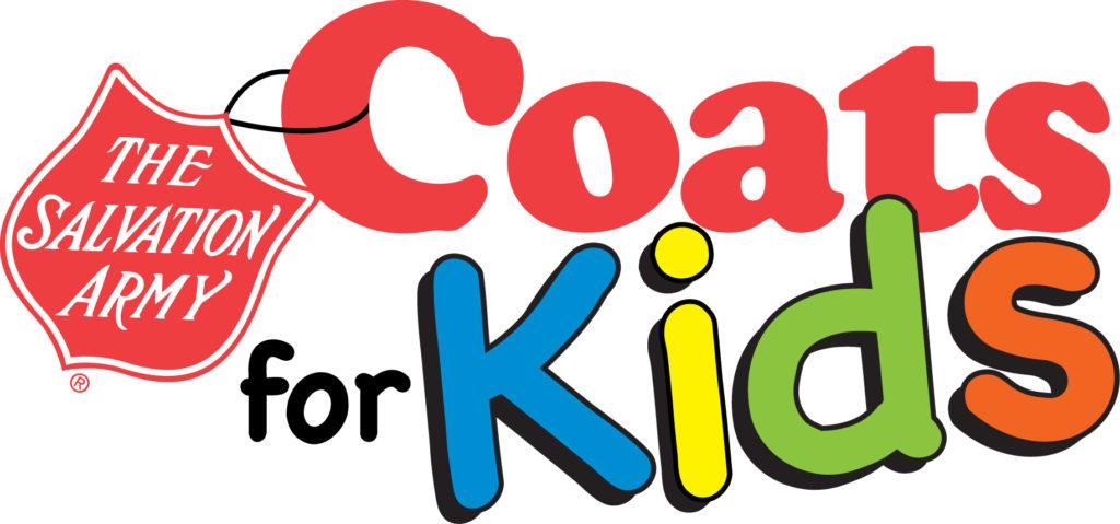 coats_for_kids_logo